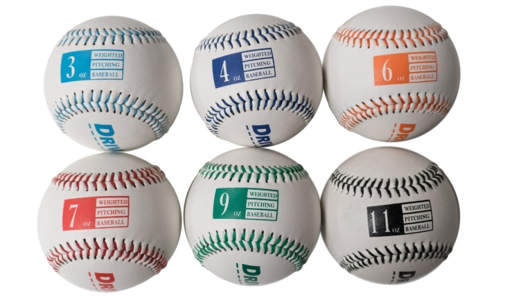 leather-weighted-baseballs.jpg